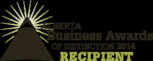 ABAD-Recipient-2014-Logo-High-TR-300x121